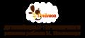 Пчелка, курсы и студии для детей