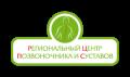 Центр позвоночника и суставов