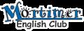 Mortimer English Club, обучения детей английскому языку от 2 до 16 лет