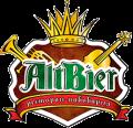 Ресторан - пивоварня  Altbier