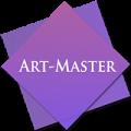 Студия Art-Master , курсы визажа