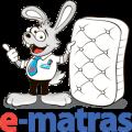 E-matras, детская мебель и текстиль