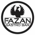 Fazan Gastro Bar, кальян бар