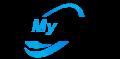 AllMyphone, замена стекла дисплейного модуля