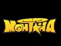 Монтана, суши-бар