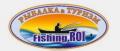 Интернет-магазин товаров для рыбалки и туризма