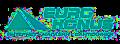 Eurokonus, интернет-магазин сантехники