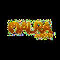 Aura, спортивный клуб