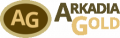 База отдыха Arkadia Gold (Аркадия Голд) в Приморске