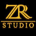 УЦ. ZR-STUDIO, профессиональная косметика и парфюмерия