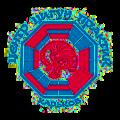 Центр Цигун Практик, мантэк чиа, йога, медитация, цигун