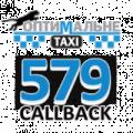 579 - Оптимальное Такси