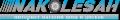 Nakolesah, интернет-магазин шин и дисков