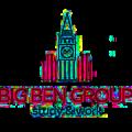 Big ben group, работа за границей
