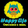 Happy Life, дошкольное образование и детский сад