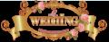La Wedding, всеукраинский сайт для свадьбы и праздников