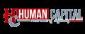 Human Capital, Работа за границей