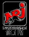 Радио NRJ в Харькове