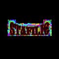 Стафилье, банкетный зал