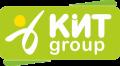 Ломбард Кит групп