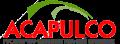 Акапулько, банный комплекс