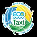 Эко такси, первое такси в Харькове на электромобилях