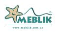 Meblik,салон Глобус, ТРК Караван-Мебель, мебель для дома