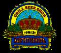 Харитонов, ресторан