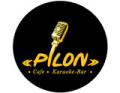 Караоке бар Pilon