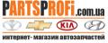 PartsProfi. Интернет-магазин автозапчастей