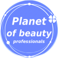 Planet of beauty, курсы маникюра