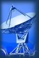 Радар комплект, светодиодные изделия