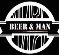 Beer and Man, паб