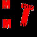 Малый театр Марионеток