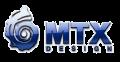 Рекламная фирма MTX design - шильды, таблички, наружная реклама в Харькове