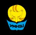 УМНИЦ, летний детский лагерь за границей