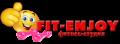 Fit-enjoy, персональные тренировки