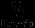 Nefertiti, косметология
