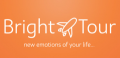 Bright Tour, туристическое агентство