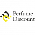 Perfume Discount Center, магазин оригинальной парфюмерии и косметики