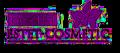 Частный косметолог, Мезотерапия, ультразвуковой фонофорез