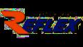 Персональный тренер, фитнес-клуб Reflex