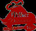 Доставка еды и пива Altbier