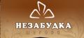 Незабудка, база отдыха в Щурова