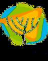 """Еврейский культурный центр """"Бейт Дан"""""""