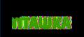 Детский консультативно–развлекательный центр ПТАШКА