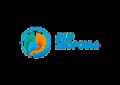 Диагностический центр Мир здоровья, ультразвуковое обследование (УЗИ)