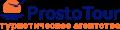 Prosto Tour (ПростоТур), туристическое агентство