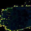 Форекс ЛТД, металлоконструкции
