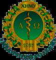 Медицинский колледж Харьковского национального медицинского университета